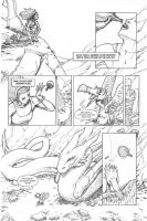 Asha Four Cliffs page 2 by dirtyinks