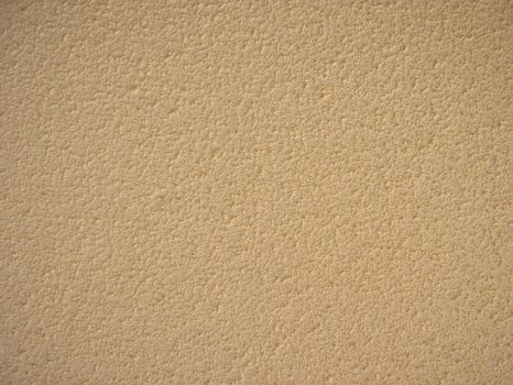 popcorn ceiling 001 by sirris-stock