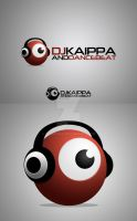 DJ KAIPPA by XtrDesign