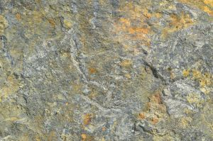 Rock Texture Stock 4 by BlahtheRipper