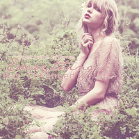 Taylor Swift 03 by nguyentuenhi