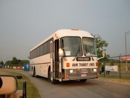 ole Eagle 15 by Greyhound-Bus
