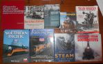 My Train Books 1 by Engine97