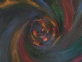 abstract something by purgatoryabstract