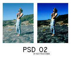 PSD 02 by KattyEditionss