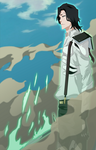Enhanced Book of the End by Zanpakuto-Leader
