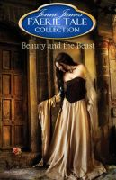 Beauty and the Beast by Jenni James by Phatpuppyart-Studios