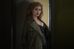 River Song Angels Take Manhattan Cosplay by dismaldreary