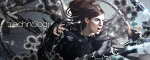 Octonology by echosoflife