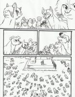 CHERNOBYL CURS Page 37 by DannyHorseRules