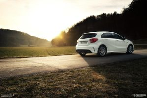 20130308 Mb A250 Sport 017 M by mystic-darkness