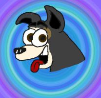 Doggy by PiratesOfTheCaribean by Petz-Central