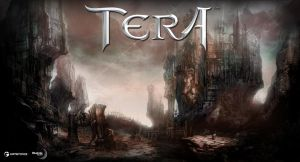 TERA Online Concept Art by archie333333