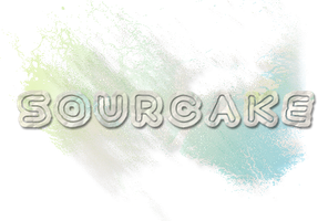 sour id new by sourcake