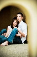young love....03 by CreativeExpressions
