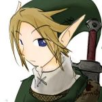Link by Giraffics