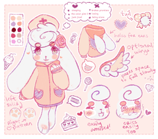 sona sketchy ref by healingpotions