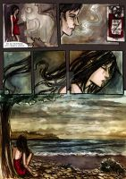 illusion_page002 by neurotic-elf