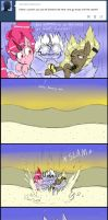 AKSP 117 by IchibanGravity