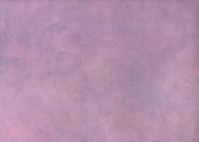 Muted Purple Paper Stock by ambersstock