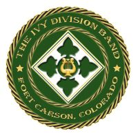 Ivy Division Band Logo -clean- by Kaibu
