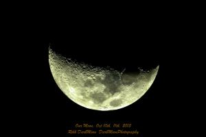 00-OurMoon-Oct-10-11th-2013-G3-560mm-P1020071- by darkmoonphoto