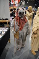 Midlands Comic Con 2015 (26) by masimage