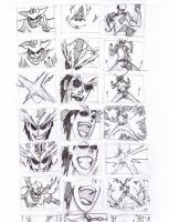 0 1 boards by PInoy01