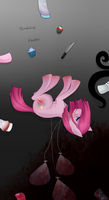 .:Sinking Faster:. by LunaticLily13