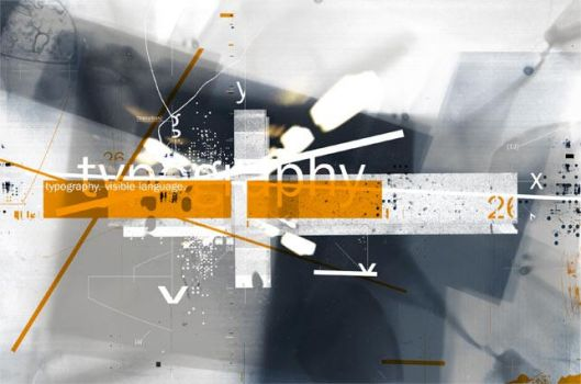 typography in motion by roper