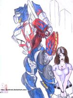 transformers kiss players, dont' pedophile by puticron