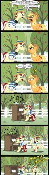 Play me some filler by Niban-Destikim