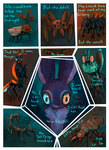 Crossed Claws ch3 page13 by geckoZen