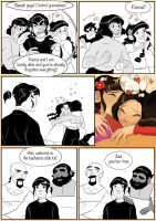 Pucca: WYIM Page 229 by LittleKidsin