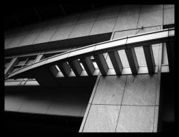 Architecture by ETLC