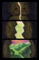 The Garden: Page 2 by Odyism