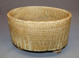 basket by cl2007