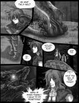 Tle Ep14 Pg 7 by tiffawolf