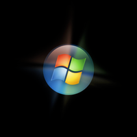 Windows Ultimate ScreenSaver by RaulWindows