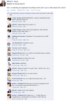 FB Hetalia: America wa... shoujo desu ka? by FB-Hetalia-Roleplay