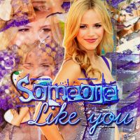 +Someone Like You [Psd?] by DoubleRainbowE