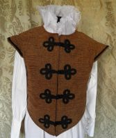 doublet-PCW10-11 by JanuaryGuest