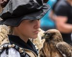 Renn Faire150606-164 by MartinGollery