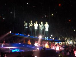 One Direction Again :D by loz-boz01