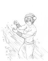 adult toph by vic55b