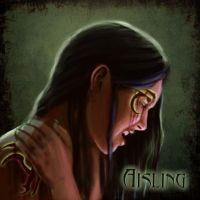 Aisling by w176