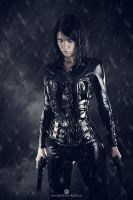 Underworld2 by Elisanth