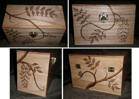Wisteria box faces by Silver-Shadow-Light