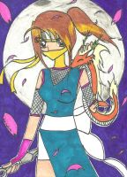 2012 year of the dragon by rumiko18