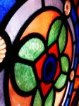 Stained glass by paters87